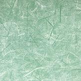 包装紙(和紙柄・緑) 【32】